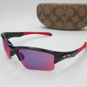 Oakley OO9200-18 Men's Sunglasses/OLN223